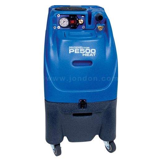 Used Prospector® PE500 Carpet Extractor - $1150